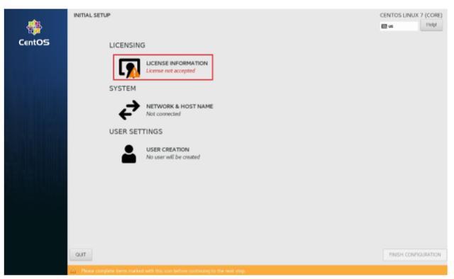 运维概述与Linux系统安装  linux系统 第55张