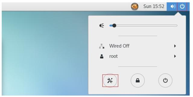 运维概述与Linux系统安装  linux系统 第66张