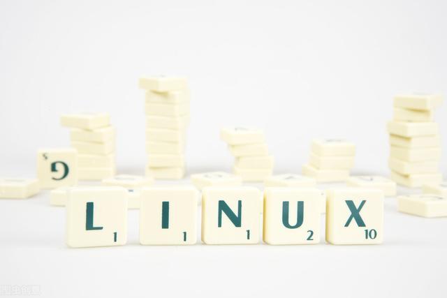 一文让你了解什么是Linux,这篇必看  linux系统 第1张