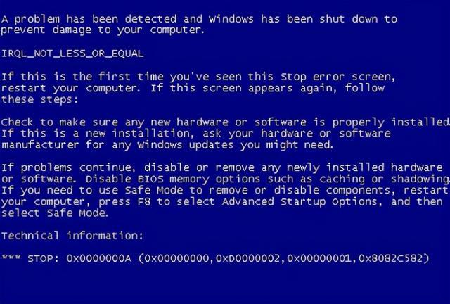 一文让你了解什么是Linux,这篇必看  linux系统 第2张