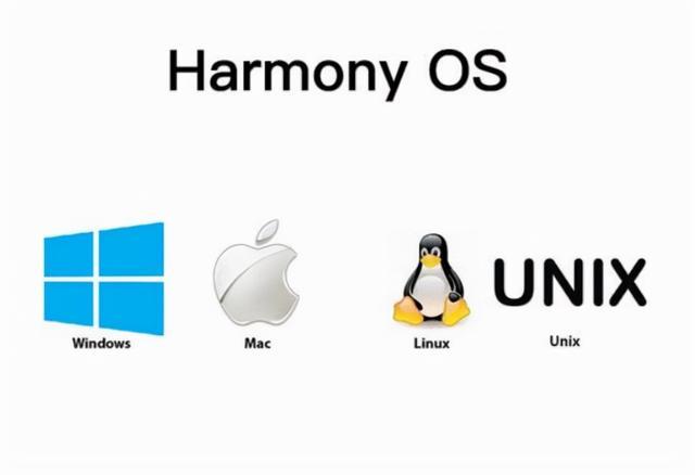 国产企业级Linux系统这么多,为何只有华为欧拉影响巨大?  linux系统 第2张
