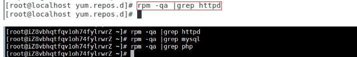 Linux教程:YUM与开源项目实战(Web运维)  linux教程 第35张