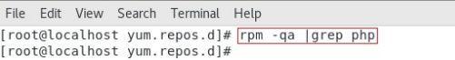 Linux教程:YUM与开源项目实战(Web运维)  linux教程 第37张