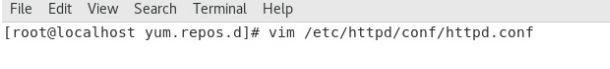 Linux教程:YUM与开源项目实战(Web运维)  linux教程 第40张