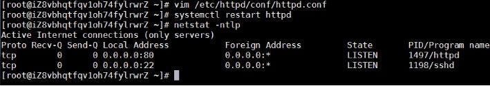 Linux教程:YUM与开源项目实战(Web运维)  linux教程 第44张