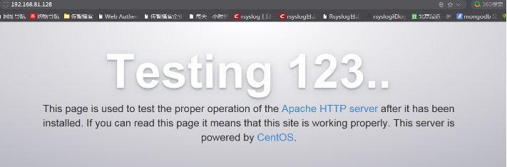 Linux教程:YUM与开源项目实战(Web运维)  linux教程 第48张