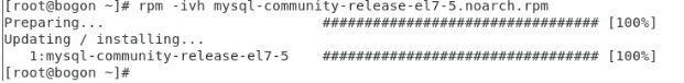 Linux教程:YUM与开源项目实战(Web运维)  linux教程 第52张