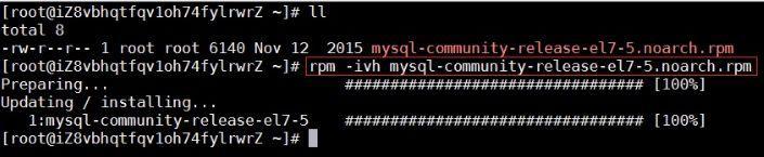 Linux教程:YUM与开源项目实战(Web运维)  linux教程 第53张