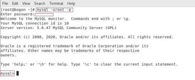 Linux教程:YUM与开源项目实战(Web运维)  linux教程 第70张
