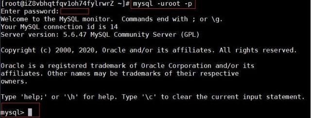 Linux教程:YUM与开源项目实战(Web运维)  linux教程 第71张