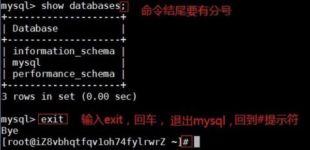Linux教程:YUM与开源项目实战(Web运维)  linux教程 第73张