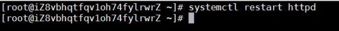 Linux教程:YUM与开源项目实战(Web运维)  linux教程 第76张