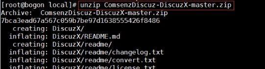 Linux教程:YUM与开源项目实战(Web运维)  linux教程 第85张