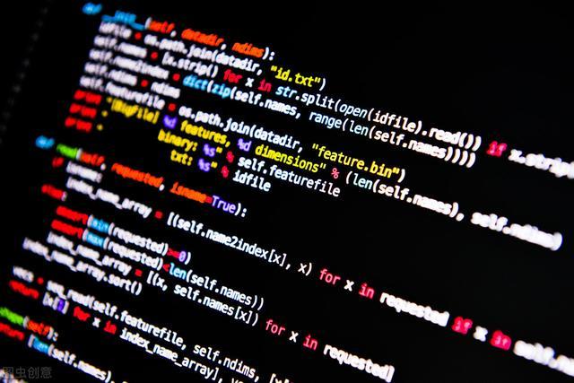Linux基本操作:6w字搞定Linux手把手教程(一)  linux教程 第2张
