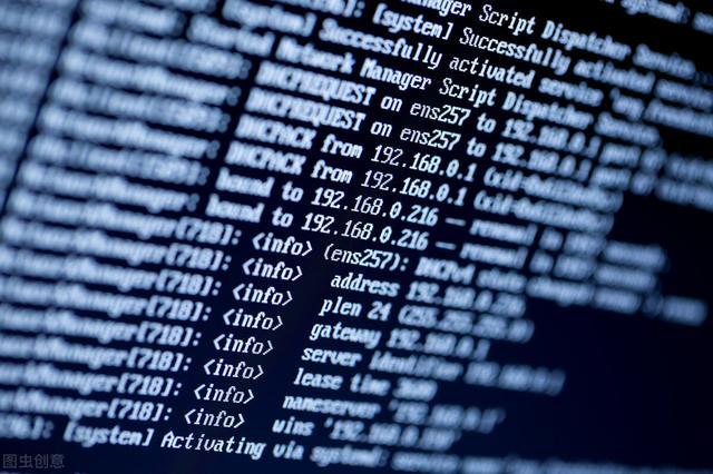 Linux基本操作:6w字搞定Linux手把手教程(一)  linux教程 第3张