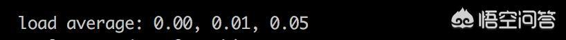 如何使用top命令监控Linux系统性能?  linux常用命令 第2张