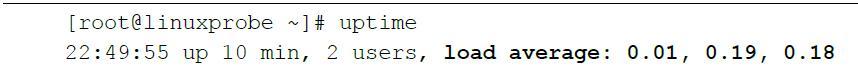 Linux的常用命令  linux常用命令 第16张