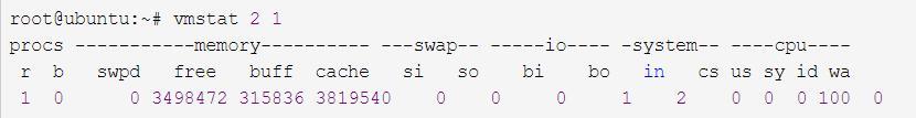 Linux的常用命令  linux常用命令 第25张