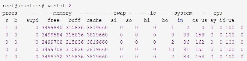 Linux的常用命令  linux常用命令 第26张