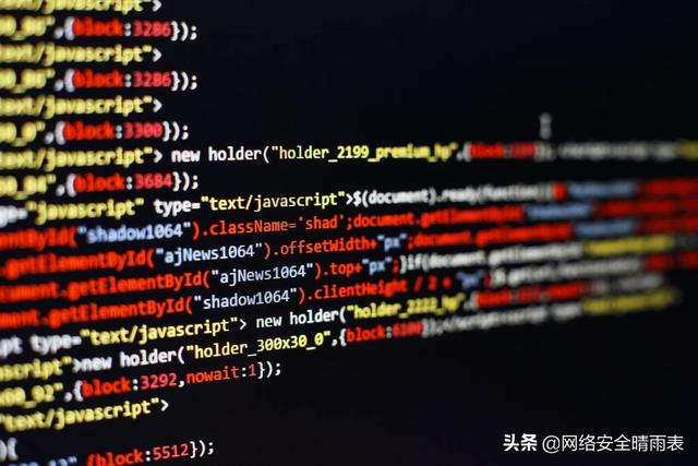 Linux常用命令大全(最完整)  linux常用命令 第1张