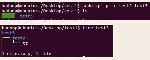 linux常用命令有哪些?  linux常用命令 第1张