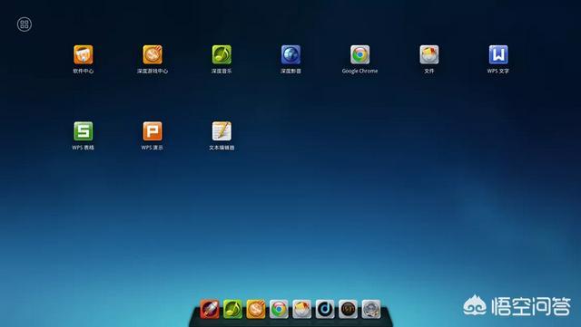 使用Ubuntu,有什么技巧?  linux技巧 第2张