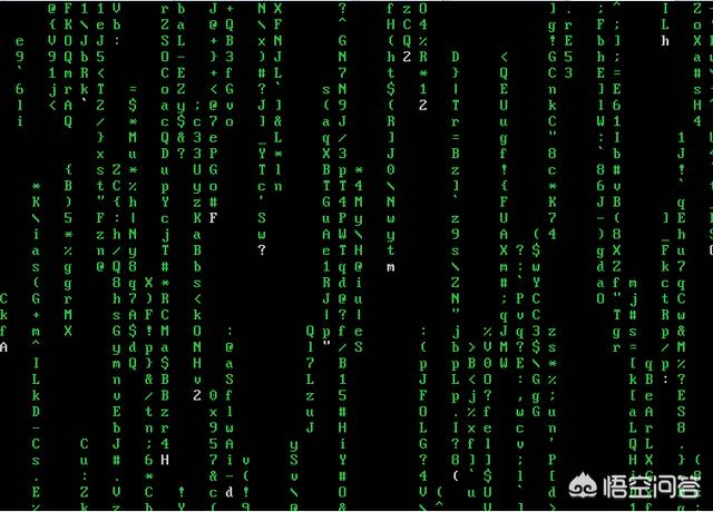 linux中有哪些很装的命令?  linux技巧 第2张