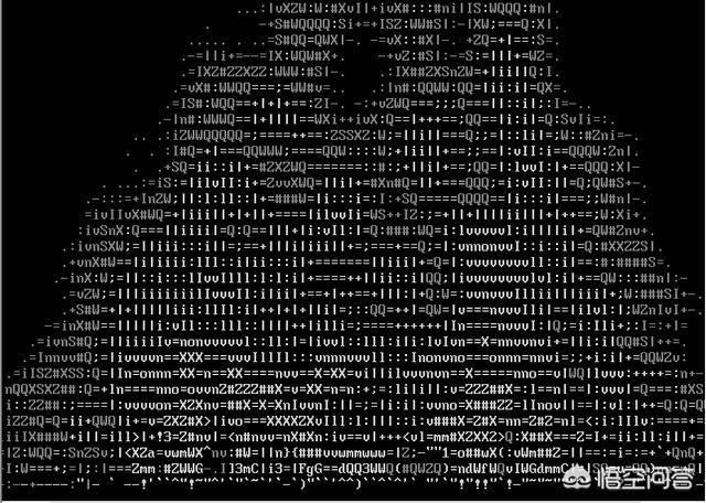 linux中有哪些很装的命令?  linux技巧 第4张