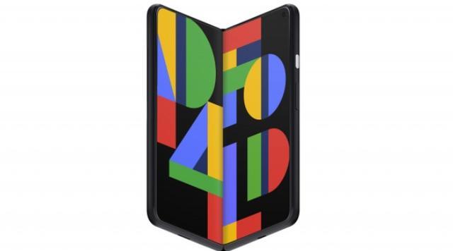 安卓12.1迎来曝光:为折叠屏打造了全新UI  安卓12 第4张