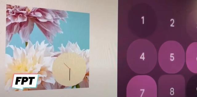 Android 12 最新实机演示曝光,将原生支持更换主题  安卓12 第8张