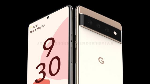 Android 12 最新实机演示曝光,将原生支持更换主题  安卓12 第11张