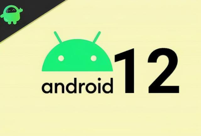 Android 12正式发布,新系统这几大亮点值得关注  安卓12 第1张