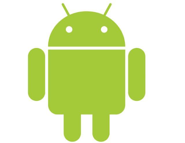 Android 12正式发布,新系统这几大亮点值得关注  安卓12 第3张