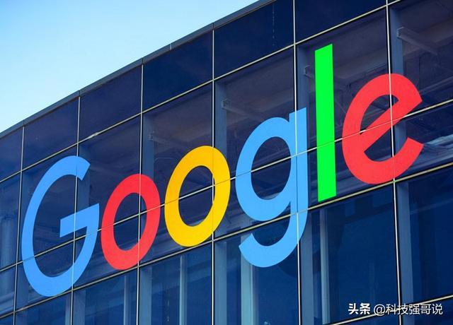 欧洲刚要拥抱华为鸿蒙,谷歌就发布安卓12,背后的多方阻止真精彩  安卓12 第5张