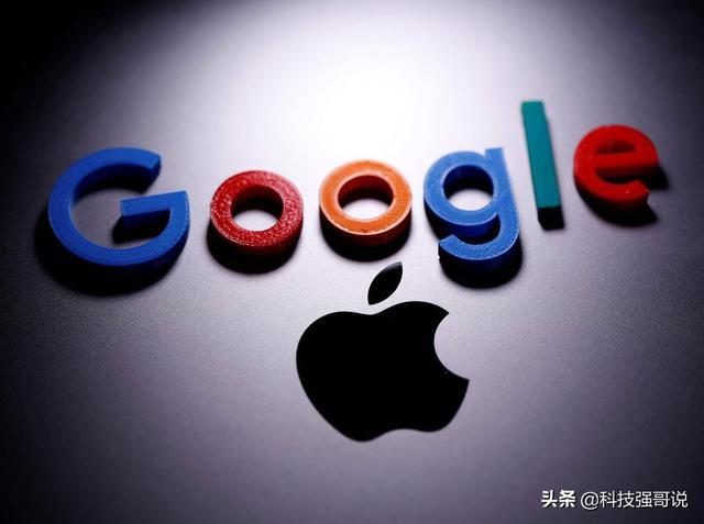 欧洲刚要拥抱华为鸿蒙,谷歌就发布安卓12,背后的多方阻止真精彩  安卓12 第6张