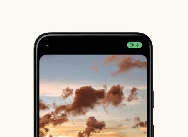 历代变化最大的 Android 12 来啦!设计界面大翻新、新功能报给你知  安卓12 第5张