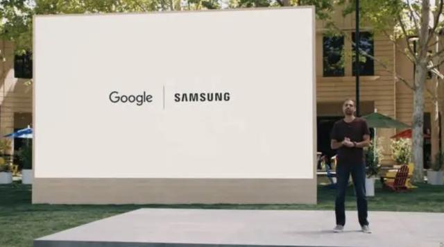 Android 12重大隐私保护更新,谁会瑟瑟发抖?  安卓12 第5张