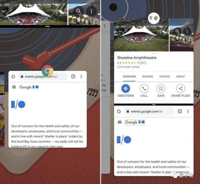 最新安卓12系统曝光:后盖控制、浮雕UI、隐私保护.....  安卓12 第7张
