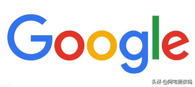 下周Google I/O大会宣布正式版Android 12发布时间  安卓12 第1张