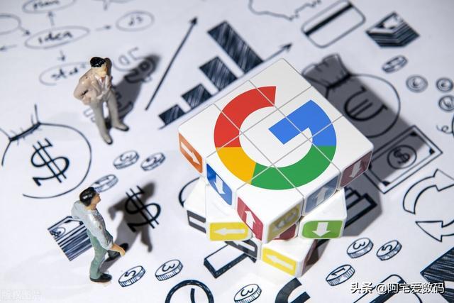 下周Google I/O大会宣布正式版Android 12发布时间  安卓12 第2张