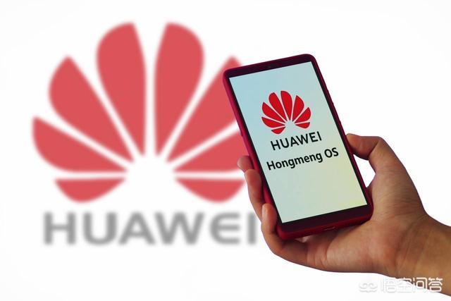 安卓系统在中国还能走多远?  安卓12源代码 第2张
