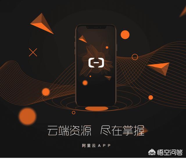 安卓系统在中国还能走多远?  安卓12源代码 第3张