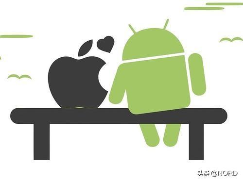 安卓手机的缺点是什么?  安卓12源代码 第1张