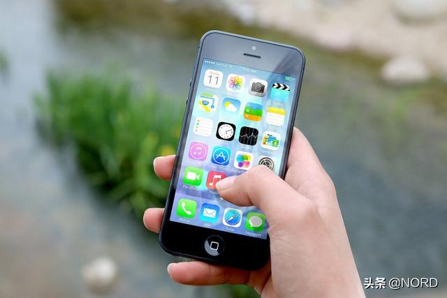 安卓手机的缺点是什么?  安卓12源代码 第2张