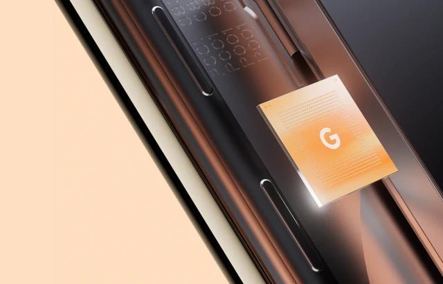 安卓12正式版发布日期曝光!带来电池保护功能,首发机型或是TA  安卓12源代码 第1张