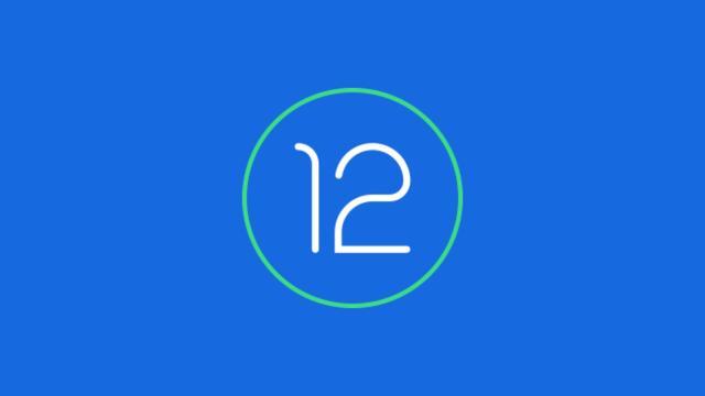 谷歌可能计划在10月4日发布Android 12操作系统稳定版  安卓12源代码 第1张
