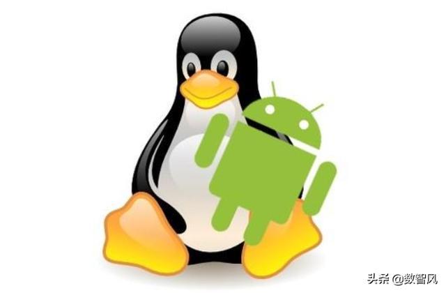 为什么Android不可以绕开虚拟机直接运行?  安卓虚拟机 第1张