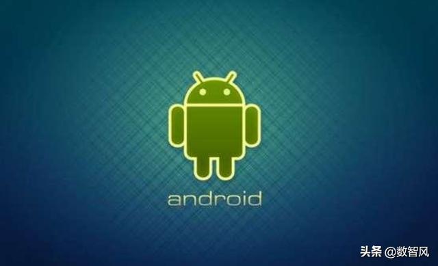 为什么Android不可以绕开虚拟机直接运行?  安卓虚拟机 第3张