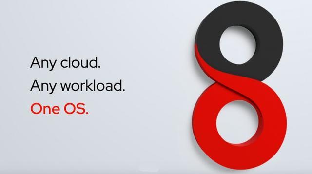 Red Hat Enterprise Linux 8 正式发布 为混合云时代重新设计  RedHat linux 第1张
