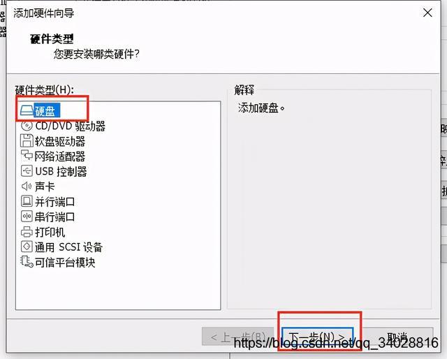 Red Hat Linux硬盘分区教程  RedHat linux 第3张